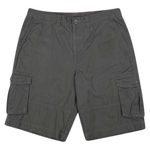 Main product image: Men's Cargo Shorts