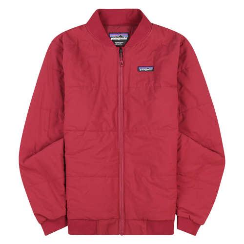 Main product image: Women's Zemer Bomber Jacket