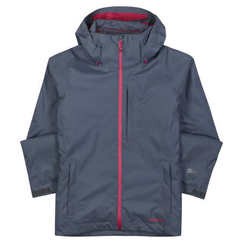 Main product image: Women's 3-in-1 Snowbelle Jacket