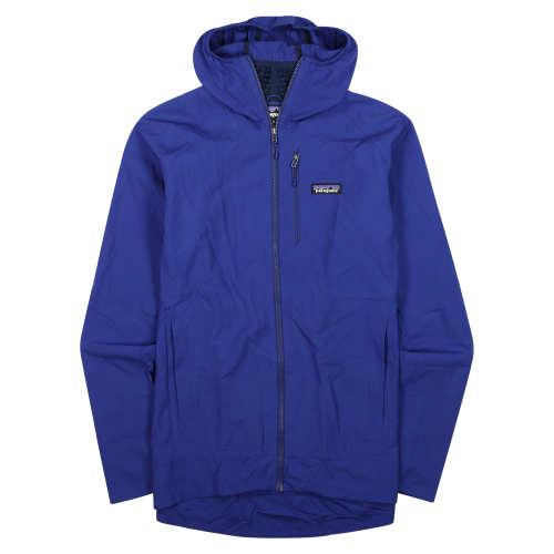 Main product image: Women's Peak Mission Jacket