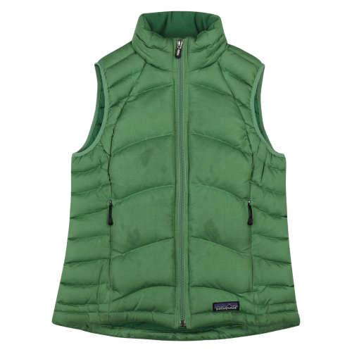 Main product image: Women's Down Vest