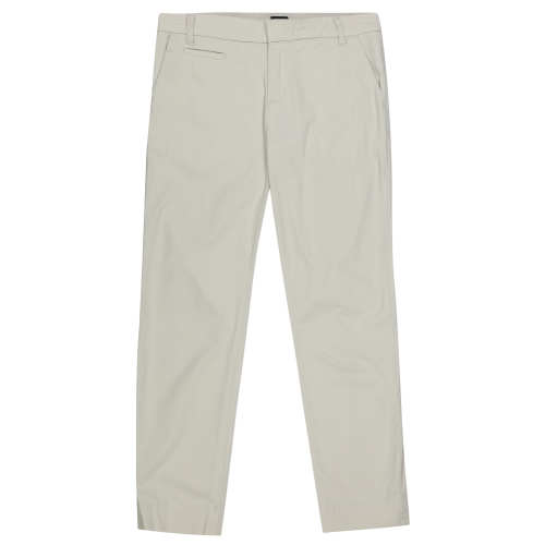 Main product image: Women's Stretch All-Wear Capris