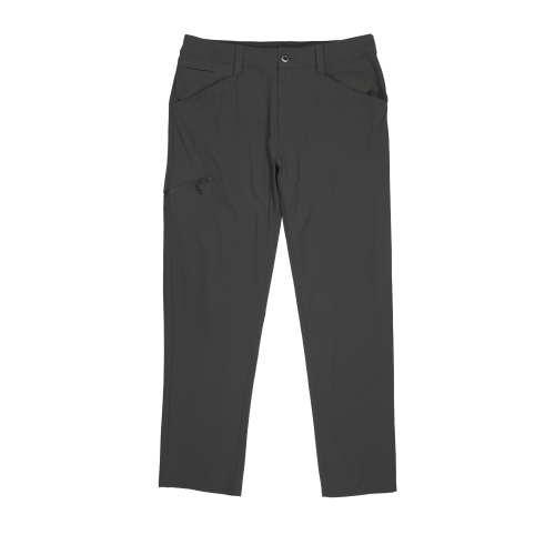 Main product image: Men's Quandary Pants - Short