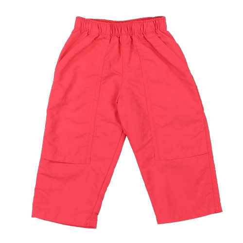 Main product image: Baby Baggies™ Summit Pants