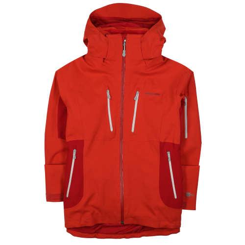 Main product image: Women's Powder Bowl Jacket
