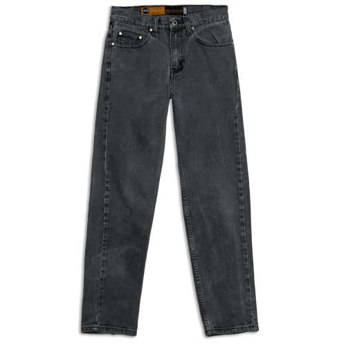 Main product image: SilverTab™ Straight & Narrow Jeans