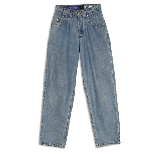 Main product image: SilverTab™ Baggy Jeans