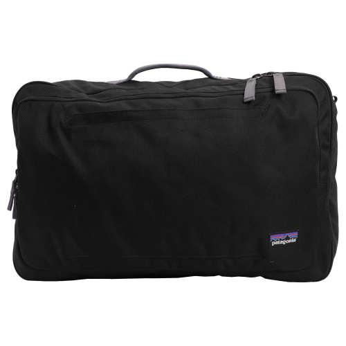 Main product image: Transport M.L.C.® 45L