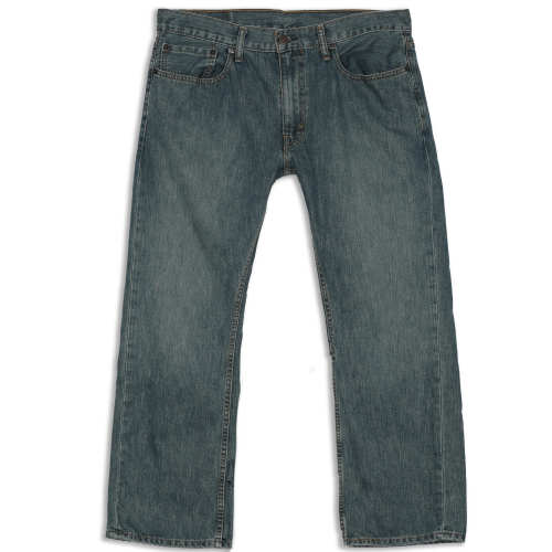Main product image: 559™ Relaxed Straight Men's Jeans