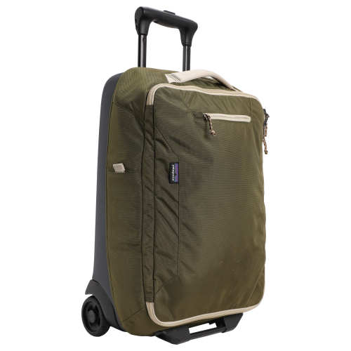 Main product image: Headway Wheeled Duffel 35L