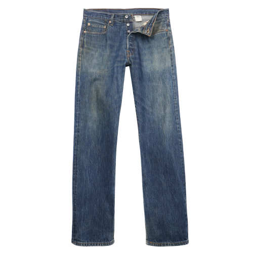 Main product image: 1890 501® Men's Jeans