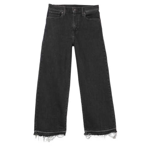 Main product image: Mile High Wide Leg Women's Jeans