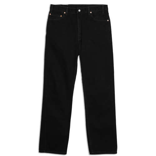 Main product image: Made in the USA 505™ Regular Jeans