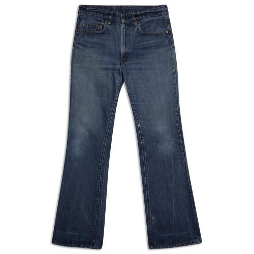 Main product image: Made in the USA 517™ Boot Cut Jeans