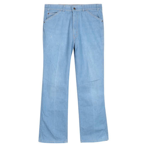 Main product image: Vintage 535™ Jeans