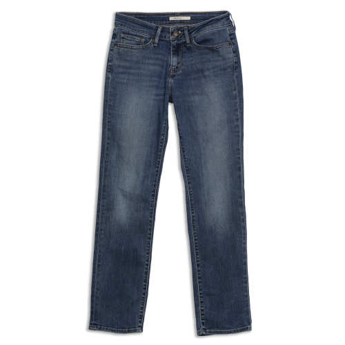 Main product image: 714 Straight Women's Jeans