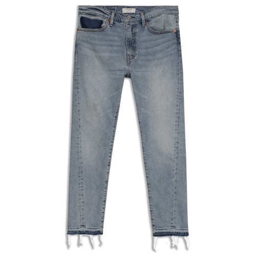 Main product image: 510™ Skinny Fit Altered Men's Jeans