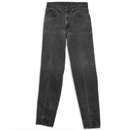 Main product image: Made in the USA 550™ Relaxed Jeans