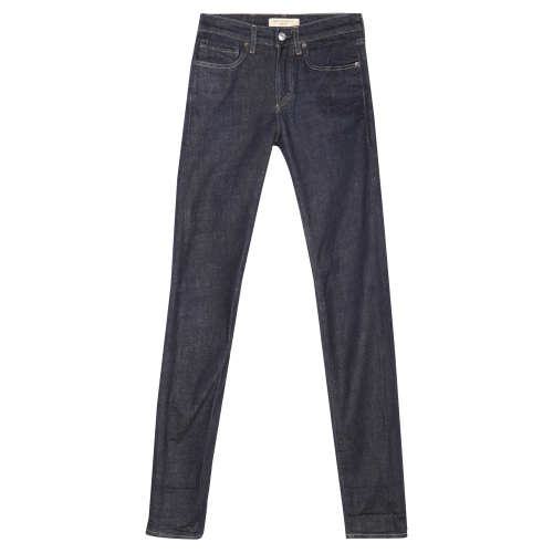 Main product image: Needle Narrow Men's Jeans