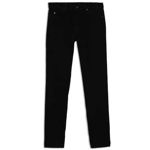 Main product image: Vintage 512™ Jeans