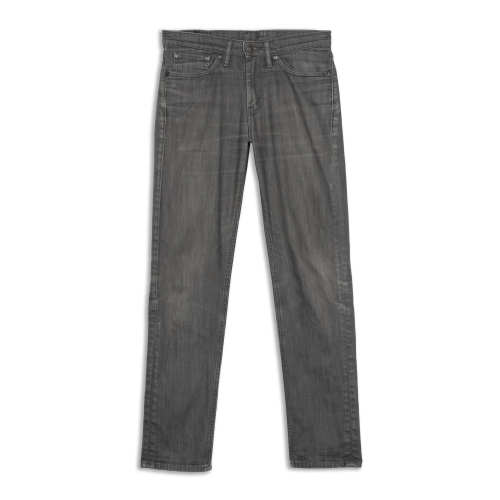 Main product image: Levi's® Commuter™ 511™ Slim Fit Stretch Men's Jeans