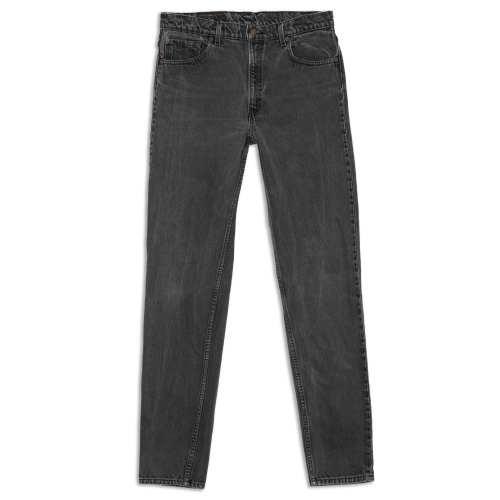 Main product image: Vintage 505™ Regular Fit Men's Jeans