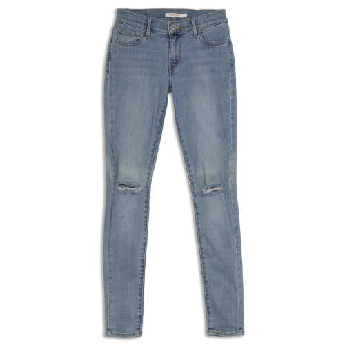 Main product image: 710 Super Skinny Fit Women's Jeans