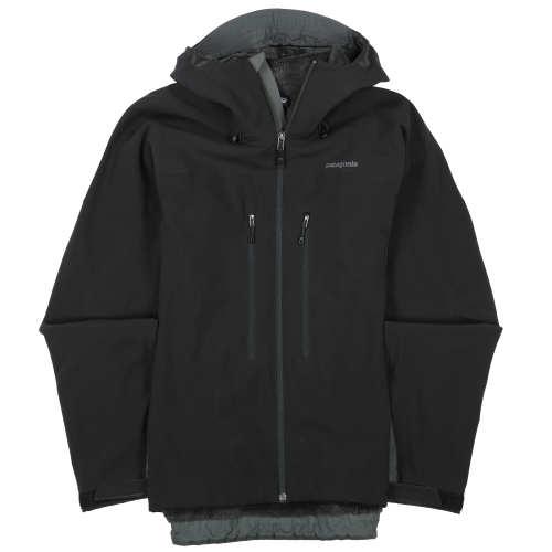 Main product image: Men's Northwall Jacket