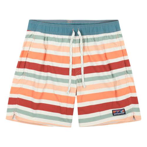 "Main product image: Men's Stretch Wavefarer® Volley Shorts - 16"""