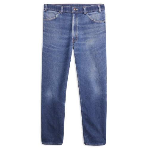 Main product image: Vintage Levi's® Jeans