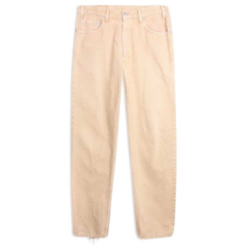 Main product image: Vintage 550™ Relaxed Men's Jeans