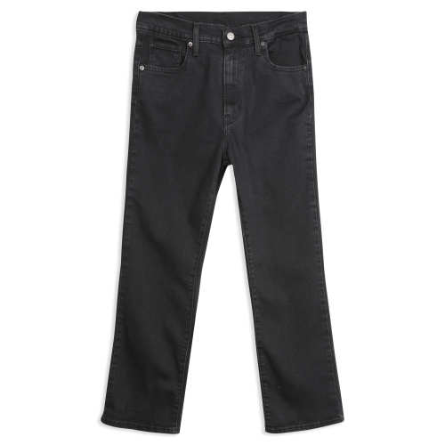 Main product image: Mile High Crop Flare Women's Jeans