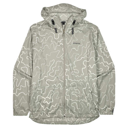 Main product image: Men's Stretch Terre Planing Hoody