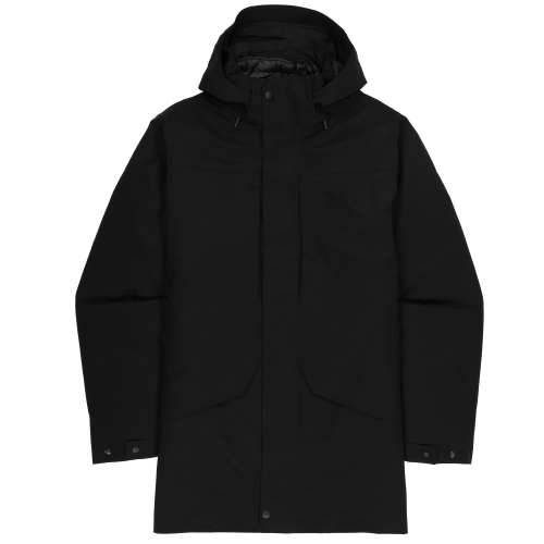 Main product image: Men's Tres 3-in-1 Parka