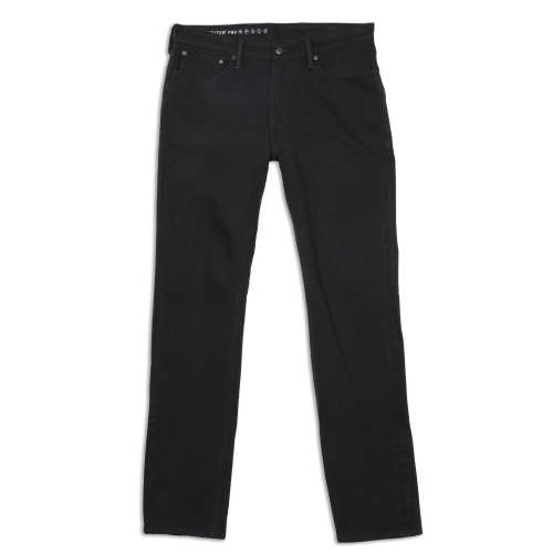 Main product image: Levi's® Commuter™ Pro 511™ Slim Fit Stretch Men's Jeans