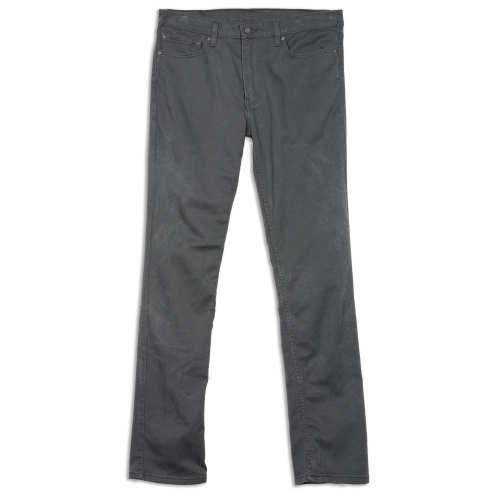 Main product image: 511™ Slim Fit Tencel Men's Jeans