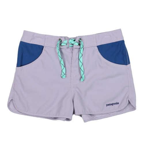 Main product image: Girls' Forries Shorey Board Shorts