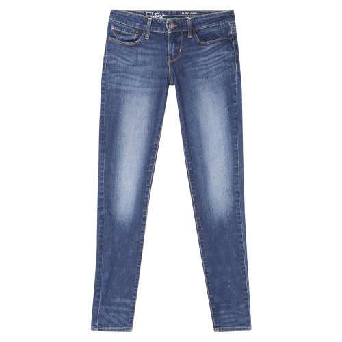 Main product image: Revel Slight Curve Skinny Women's Jeans