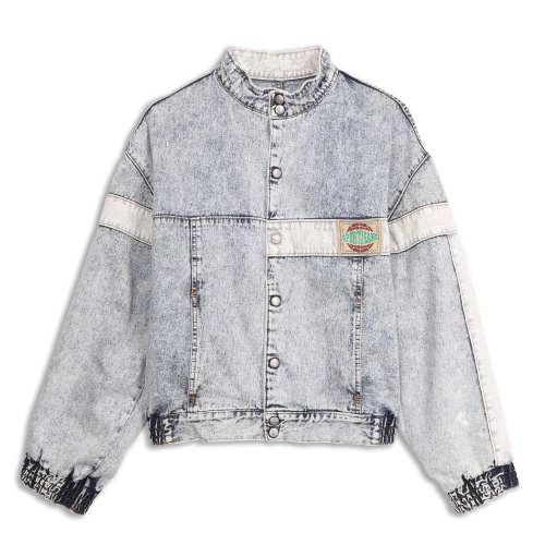 Main product image: Vintage Sport Jean Jacket