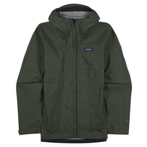 Main product image: Men's Torrentshell 3L Jacket