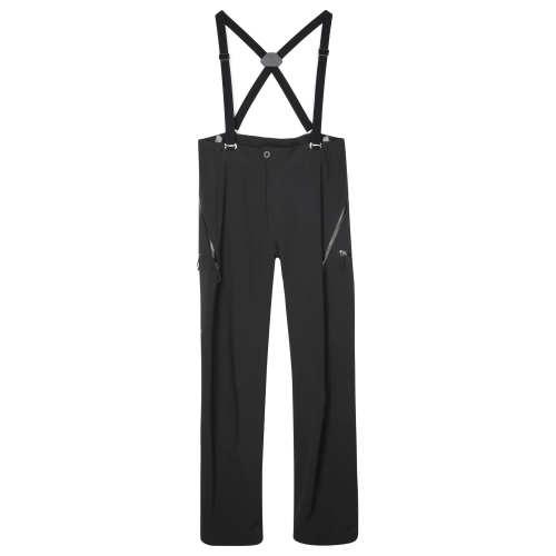 Main product image: Men's Galvanized Pants