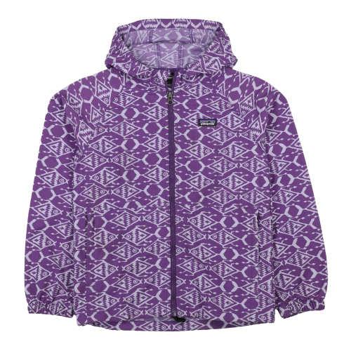 Main product image: Kids' Baggies™ Jacket