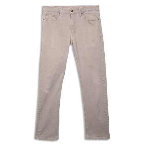 Main product image: 513™ Slim Straight Stretch Jeans