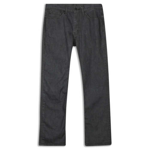 Main product image: 514™ Straight Fit Men's Jeans