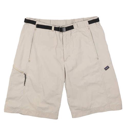 Main product image: Men's Gi III Shorts