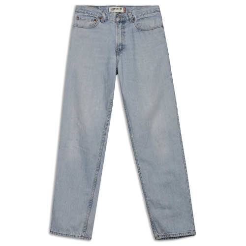 Main product image: 560™ Comfort Fit Men's Jeans