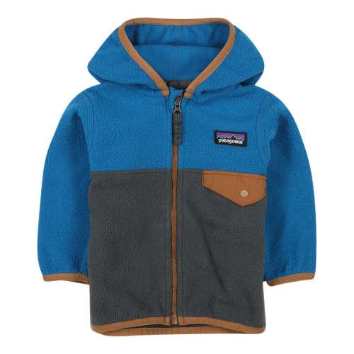 Main product image: Baby Micro D® Snap-T® Jacket