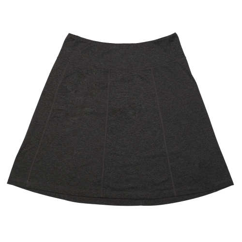 Main product image: Women's Seabrook Skirt