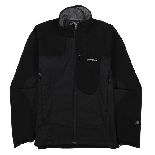 Main product image: Men's Core Skin Jacket