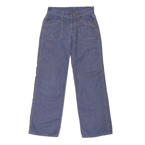 Main product image: Women's High-Wire Hemp Jeans